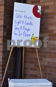 christ-episcopal-church-building-community-through-pokemon-go-gym-status