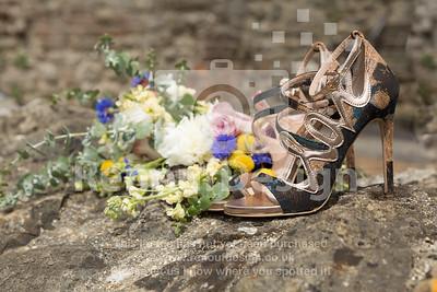02 - Wedding Day Highlights