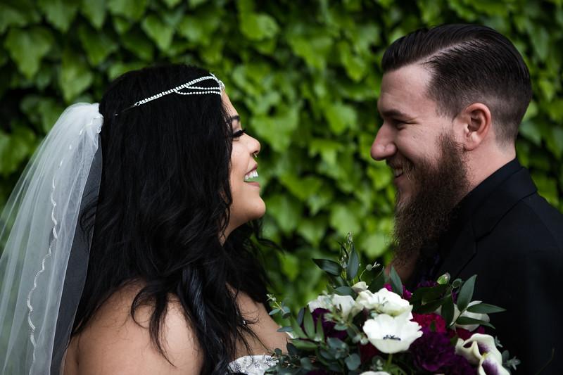 Heiser Wedding-69.jpg