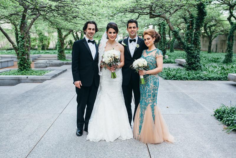 Le Cape Weddings_Sara + Abdul-456.jpg