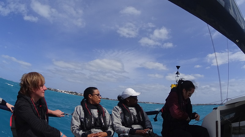 Martindell-Adventure_Bermuda-150416-00160.JPG