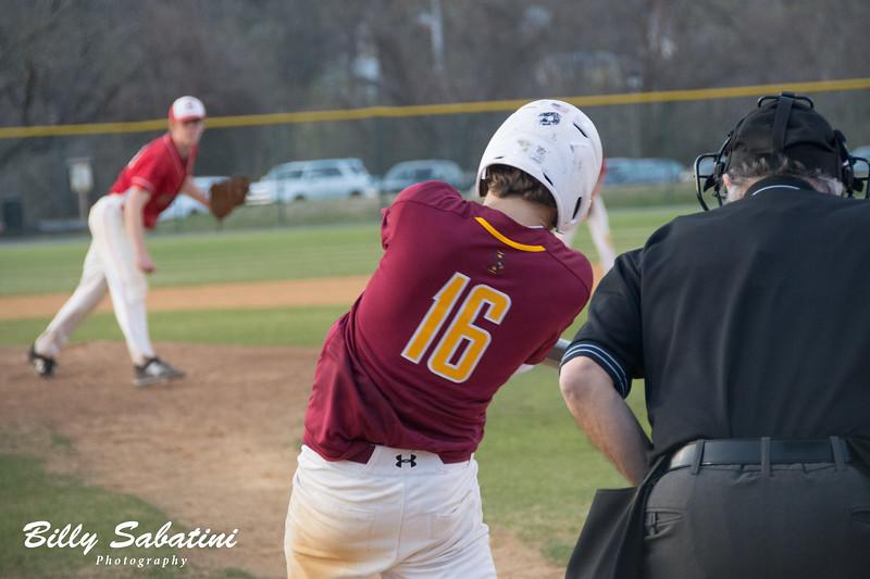 20190404 BI Baseball vs. Heights 625.jpg