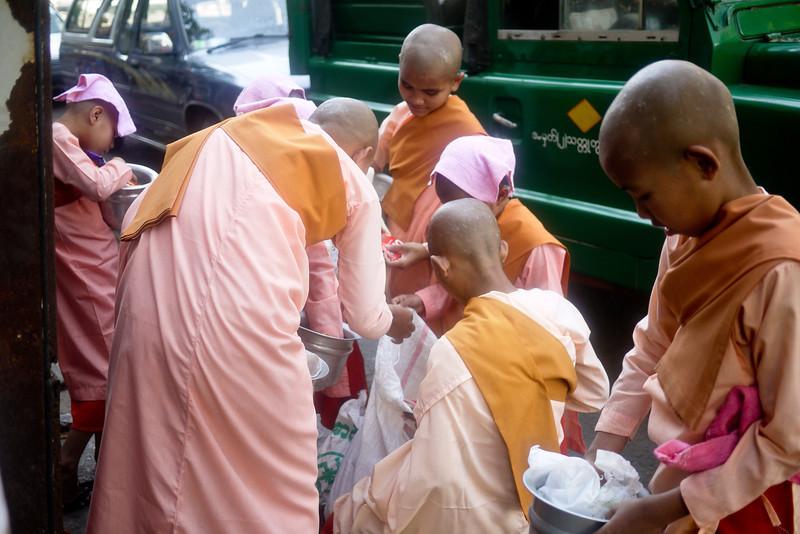 Yangon, Burma - Myanmar-35.jpg