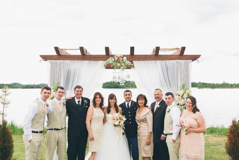 Jessica Todd_Wedding-0361.jpg