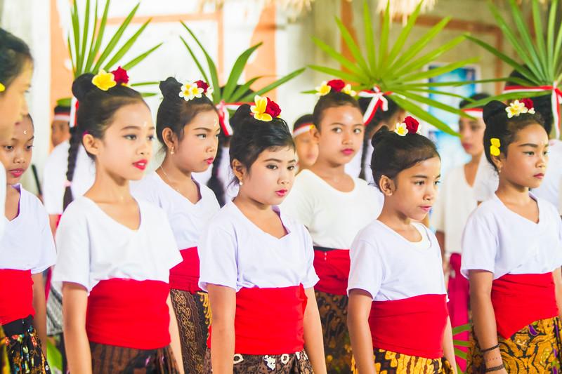 Bali sc2 - 232.jpg