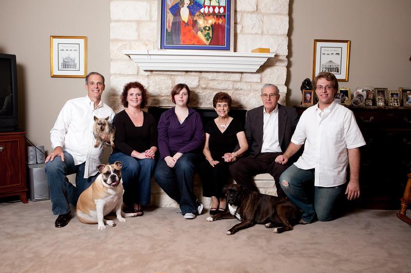 cordovafamily_010.jpg