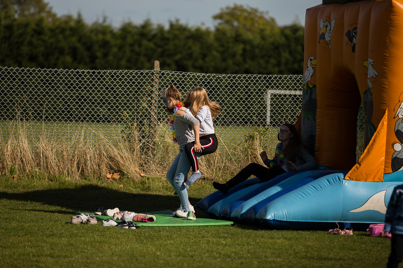 bensavellphotography_lloyds_clinical_homecare_family_fun_day_event_photography (208 of 405).jpg
