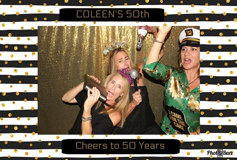 Coleens 50th (65).jpg