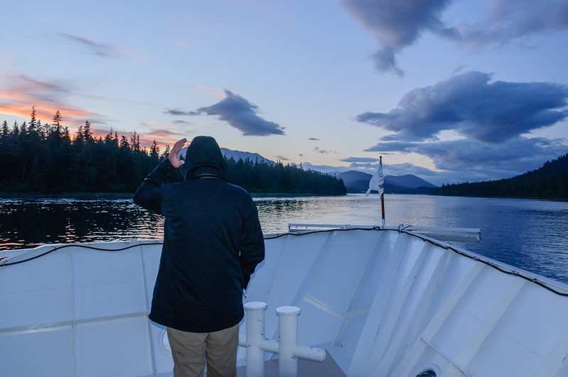 20170523-Alaska-02839.jpg