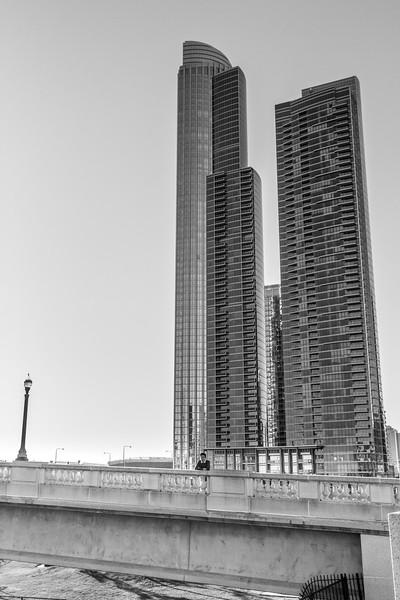 chicago-117.JPG