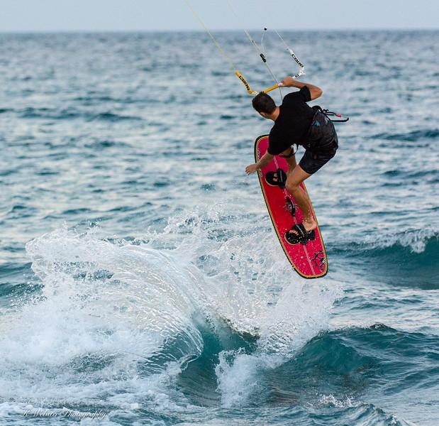 2017 Kiteboarding - Delray Beach (126 of 132).jpg