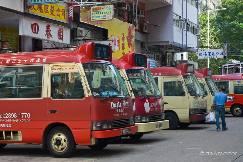 aeamador©-HK08_DSC0016 Saukiwan market. Saukiwan, Hong Kong island.