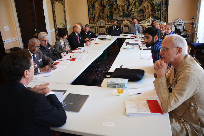 Religions For Peace Executive Council Meeting (1).JPG