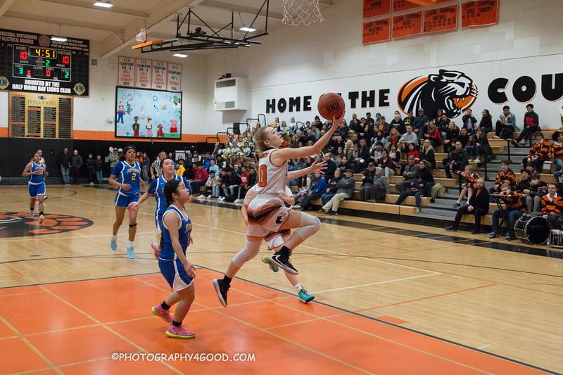 Varsity Girls Basketbal 2019-20-5069.jpg