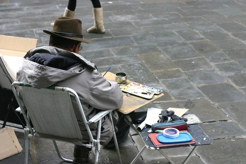 uffizi-street-artist-5_2077557237_o.jpg
