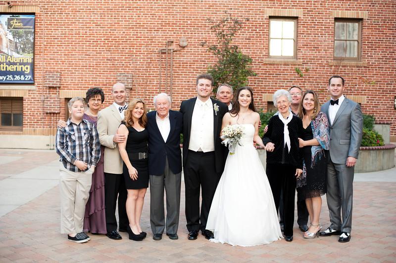 20130105-family-74.jpg