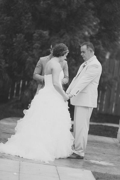 unmutable-wedding-vanessastan-0422-2.jpg