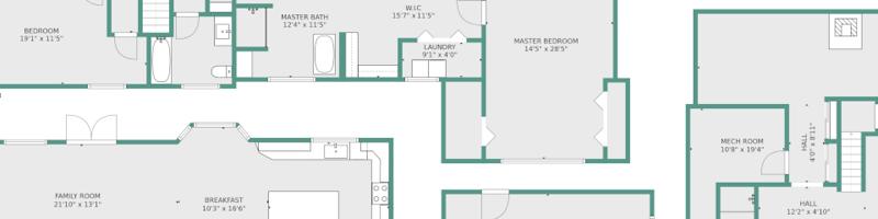 a-multi-floor-floorplan