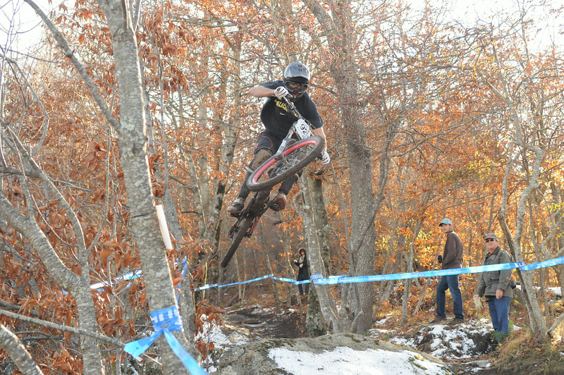 2013 DH Nationals 3 405.JPG