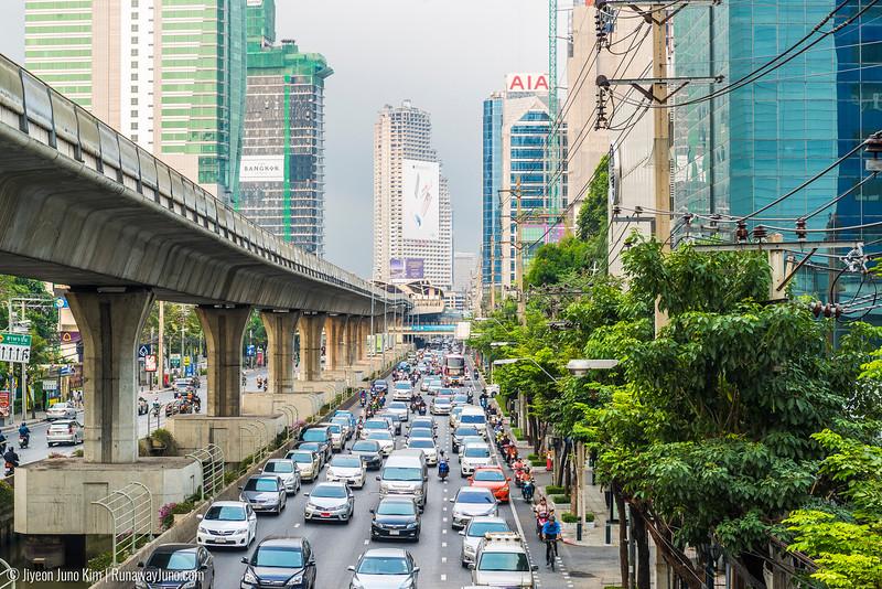 2016.02_Bangkok-6109383.jpg