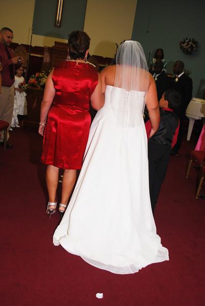 Wedding 10-24-09_0272.JPG