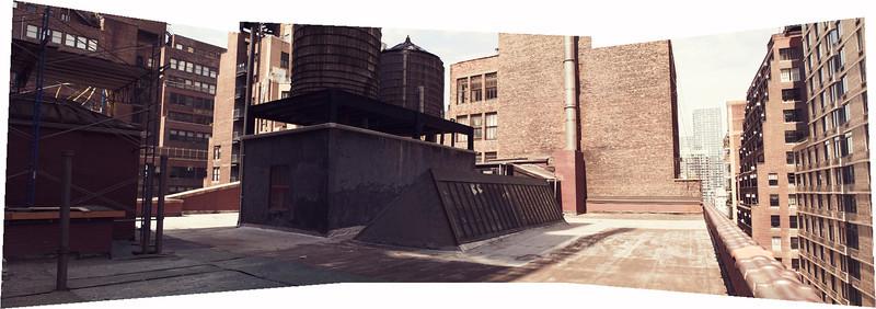 rooftop2smaller.jpg