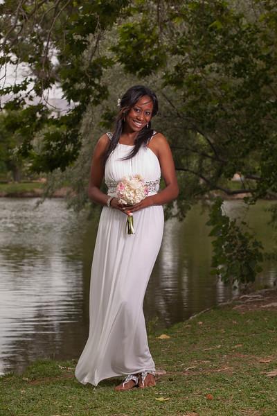 bridal-floyd-lamb-051415-66.jpg