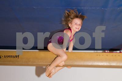 acrofit 72011 dawn-248