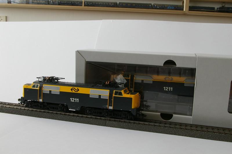 37120 NS 1211 -4.JPG