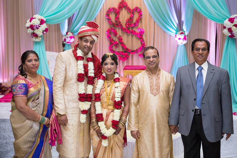 Le Cape Weddings - Bhanupriya and Kamal II-564.jpg