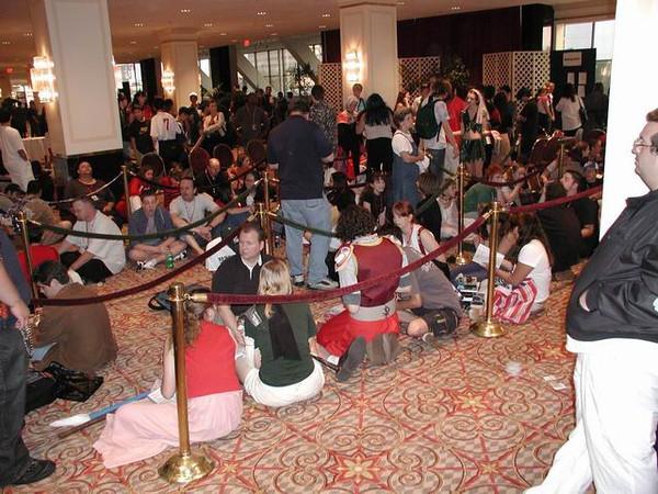 Crowds2.jpg