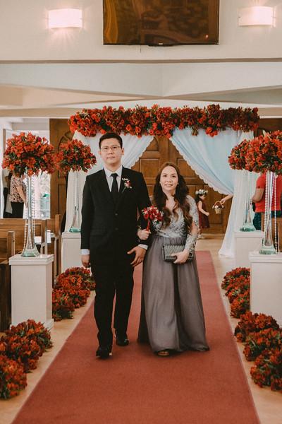 Dino Jude Wedding-408.jpg