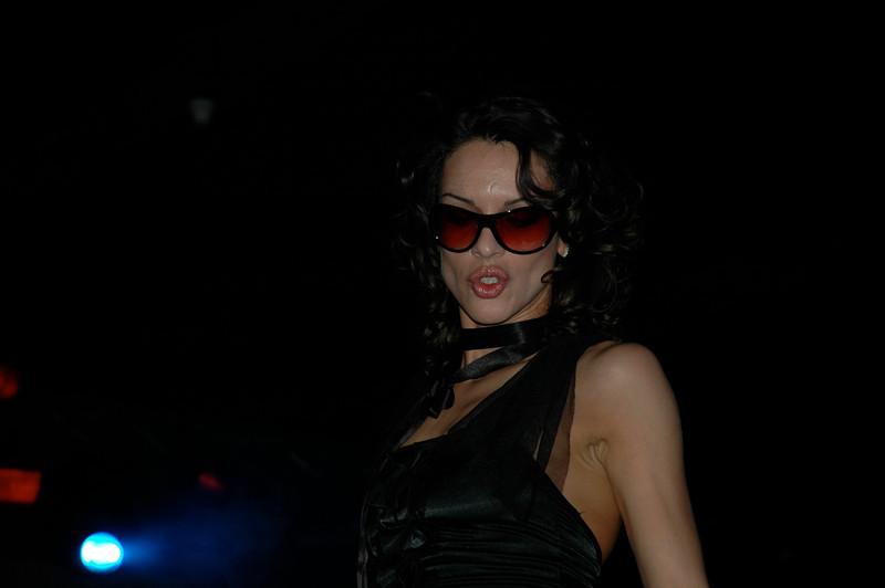 Censored Cannes - 12.jpg