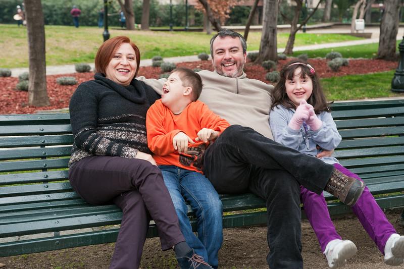 Family_0320.jpg