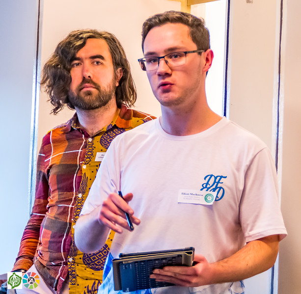 NWM2019 Makers Day (161 of 199).jpg