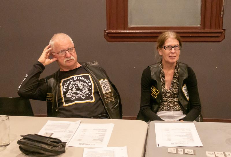 201117 SH monthly meeting-10.jpg