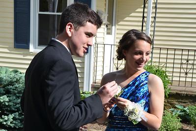 2012.05.18 - Prom