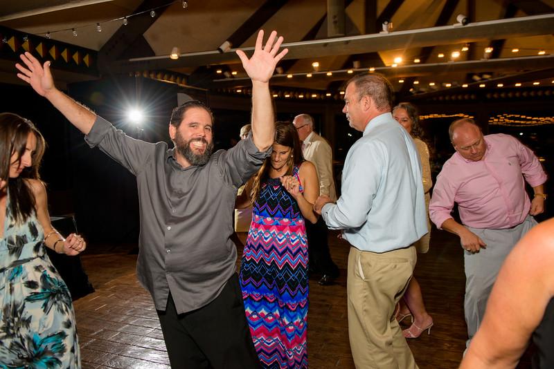 2017-09-02 - Wedding - Doreen and Brad 6451.jpg