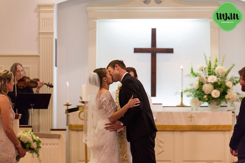 dunlap-wedding-326.jpg