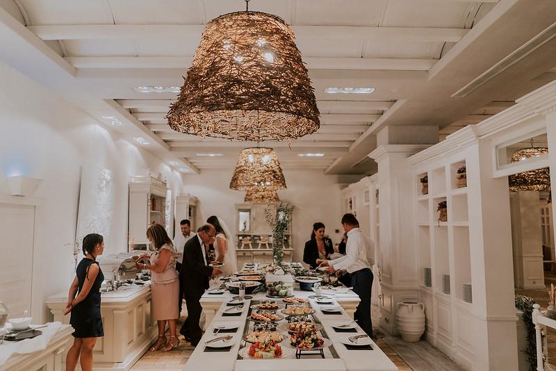 Tu-Nguyen-Destination-Wedding-Photographer-Mykonos-Katherine-Benji-478.jpg