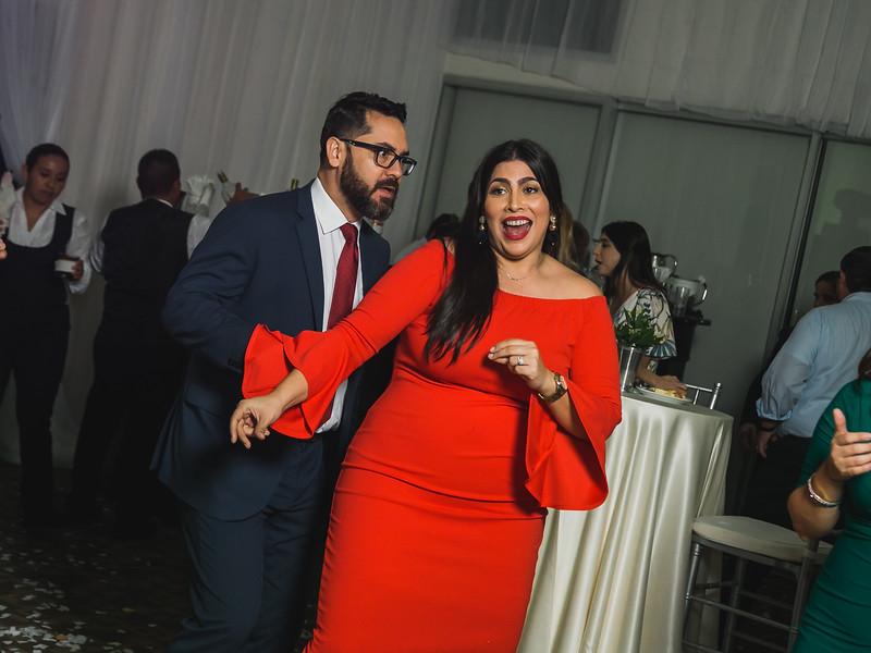 2017.12.28 - Mario & Lourdes's wedding (521).jpg