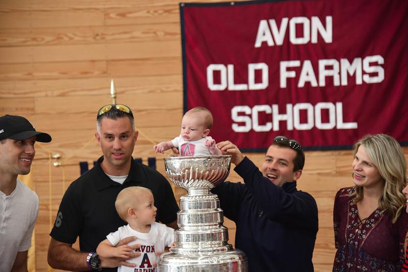 08202017_Stanley_Cup_Bonino_JS_11.jpg
