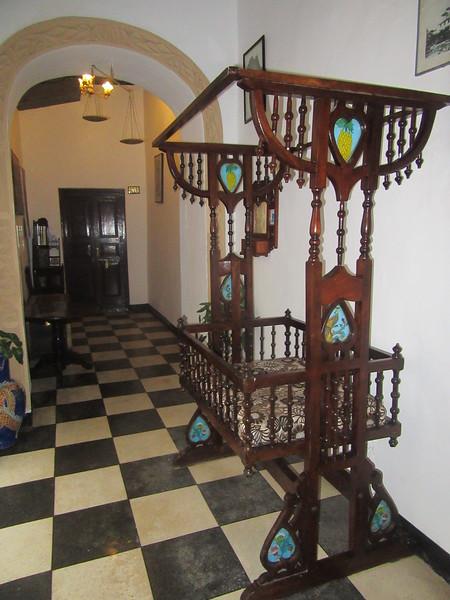 026_Zanzibar Stone Town. Tembo House Hotel. 1834.JPG