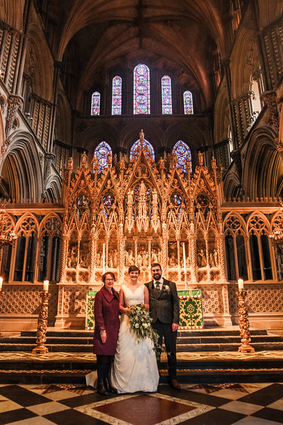 dan_and_sarah_francis_wedding_ely_cathedral_bensavellphotography (187 of 219).jpg