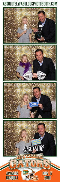 Absolutely Fabulous Photo Booth - (203) 912-5230 -191117_070714.jpg