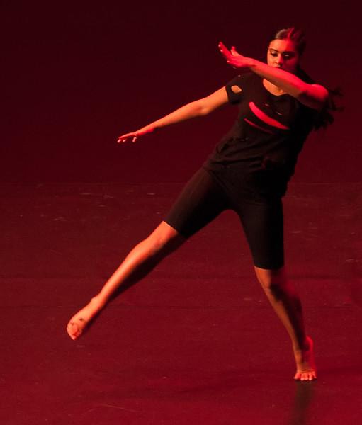 LaGuardia Senior Dance Showcase 2013-1585.jpg