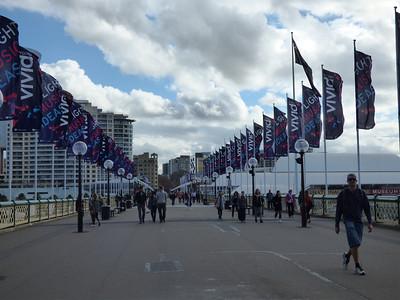 2014 Sydney, Australia