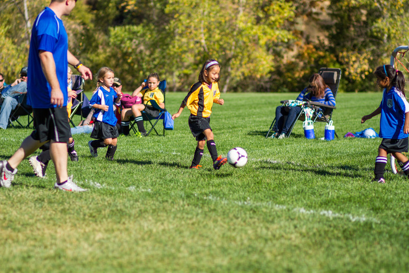 10-20 Soccer and River-35.jpg