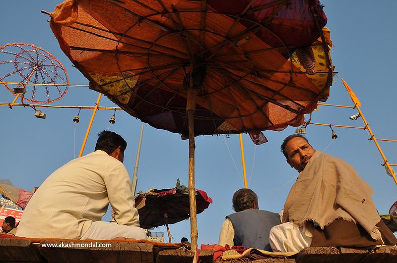 Varanasi-UnderTheUmbrella.jpg