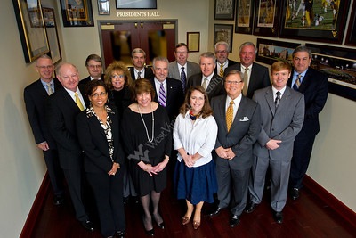28154 WVU Board Of Governors February 2012